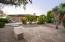 8309 E FEATHERSONG Lane, Scottsdale, AZ 85255