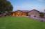 19620 W CORTO Lane, Buckeye, AZ 85326