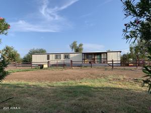 50067 W GAIL Lane, Maricopa, AZ 85139