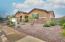 40615 W JAMES Lane, Maricopa, AZ 85138