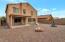 5435 W ATLANTIS Avenue, Phoenix, AZ 85043