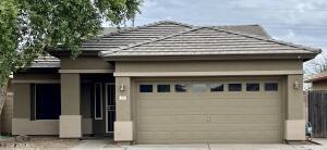 12363 W TONTO Street, Avondale, AZ 85323