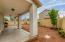13417 W PECK Drive, Litchfield Park, AZ 85340