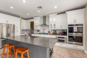 18050 W CAROL Avenue, Waddell, AZ 85355