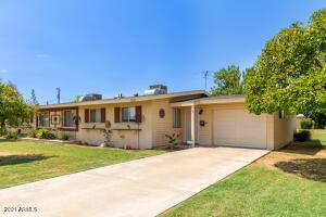 10338 W CLAIR Drive, Sun City, AZ 85351