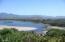 123 SE Development Site Madagascar Land SE, -, Outside of USA,