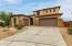 25975 N 83RD Drive, Peoria, AZ 85383