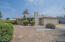 4116 E KIOWA Street, Phoenix, AZ 85044