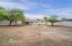 1127 E BUTLER Drive, Phoenix, AZ 85020