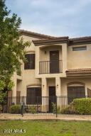 3150 E BEARDSLEY Road, 1003, Phoenix, AZ 85050