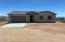 35701 N 136TH Street, Scottsdale, AZ 85262