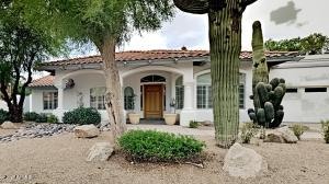 5345 E MCLELLAN Road, 80, Mesa, AZ 85205