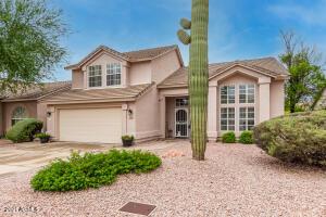 6026 E SIERRA BLANCA Street, Mesa, AZ 85215