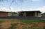 5461 S MOSON Road, Sierra Vista, AZ 85650