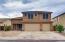 1091 E MAGNUM Road, San Tan Valley, AZ 85140