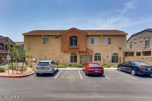 2150 W ALAMEDA Road, 1252, Phoenix, AZ 85085