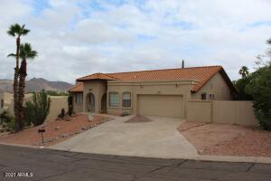17031 E LEMA Circle, Fountain Hills, AZ 85268