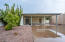 6226 E AVALON Drive, Scottsdale, AZ 85251