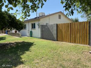 3546 E EMILE ZOLA Avenue, Phoenix, AZ 85032