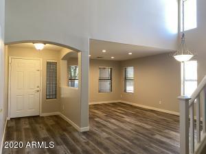 3817 S SOHO Lane, Chandler, AZ 85286