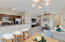 Open and Inviting. Virtual Staging
