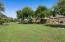 2725 E MINE CREEK Road, 1195, Phoenix, AZ 85024
