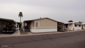 2609 W Southern Avenue, 364, Tempe, AZ 85282