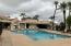 10115 E MOUNTAIN VIEW Road, 2031, Scottsdale, AZ 85258