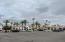Plaza Across the Rd with Restaurants, Shops, Fitness Center, Pharmacy
