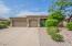 10825 E ROSEMARY Lane, Scottsdale, AZ 85255