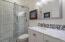 Remodeled baths