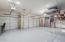 New Epoxy floors!