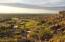 10040 E HAPPY VALLEY Road, 924, Scottsdale, AZ 85255