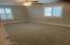 6739 E CAMINO DE LOS RANCHOS Street, Scottsdale, AZ 85254