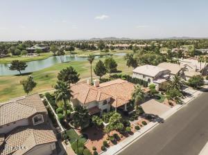 19610 N 71ST Avenue, Glendale, AZ 85308