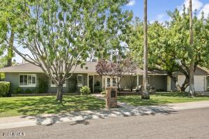 1401 W Vista Avenue, Phoenix, AZ 85021