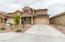 11620 W REDFIELD Road, El Mirage, AZ 85335