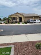 1228 W Siebold Tree Avenue, Queen Creek, AZ 85140