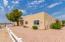2300 E MAGMA Road, 19, San Tan Valley, AZ 85143
