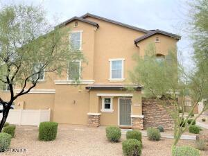 34611 N 30th Avenue, Phoenix, AZ 85086