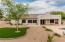7155 W PLANADA Lane, Glendale, AZ 85310
