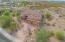 17744 W ESTES Way, Goodyear, AZ 85338