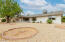10101 W SIGNAL BUTTE Circle, Sun City, AZ 85373