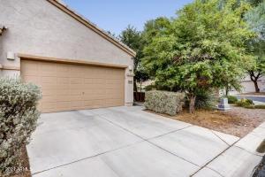 7010 W MCMAHON Way, Peoria, AZ 85345