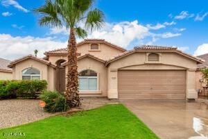 4419 E REDWOOD Lane, Phoenix, AZ 85048