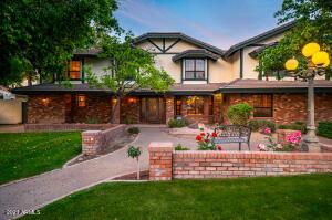 6910 W Willow Avenue, Peoria, AZ 85381
