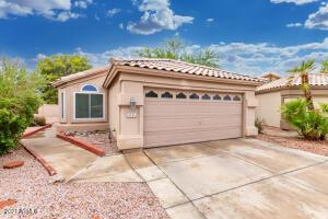 4641 W LAREDO Street, Chandler, AZ 85226