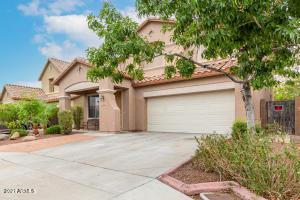 16494 N 178TH Avenue, Surprise, AZ 85388