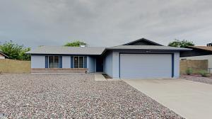 8021 W YUCCA Street, Peoria, AZ 85345