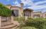 10112 E TOPAZ Drive, Scottsdale, AZ 85258